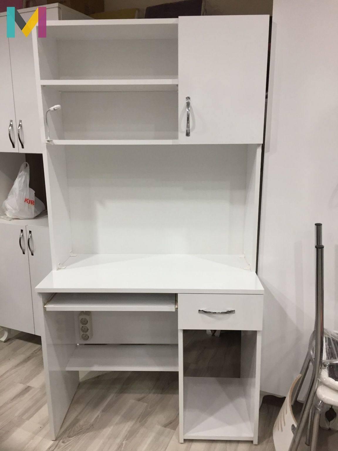 en yeni 2021 mobilya modelleri ve ikinci el mobilyalar